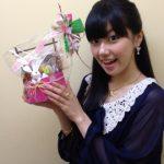 【三澤紗千香】かわいい!!出演作品や歌手活動についてまとめてみた!
