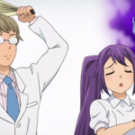 【アニメで分かる心療内科】主題歌は、内田真礼さんが担当!新PVも公開!