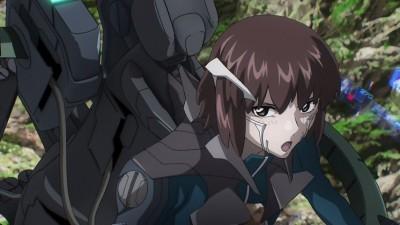 蒼穹のファフナー exodusのスペシャルイベントの出演者・チケット情報解禁!
