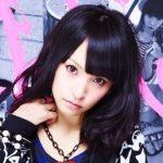 【LiSA】全国ツアー・3rdフルアルバム「Launcher」発売決定!