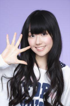 三澤紗千香 画像