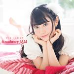 【小倉唯】8thシングルが3月に発売決定!ご自身初となる作詞曲も収録