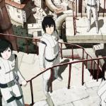 【シドニアの騎士】ニコ生にてアニメ全話一挙放送を実施!!<2期放送直前>