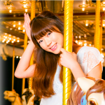 【三森すずこ】ライブ2015「Fun! Fun! Fantasic Funfair!」の詳細が公開!!