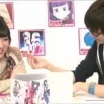 【久野美咲】「かわいい」と話題の声優・久野ちゃんとは??