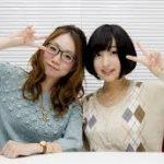 【矢作紗友里】ついに結婚!!パイセンの結婚相手は、一般人!