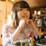 【花澤香菜】新曲「君がいなくちゃだめなんだ」発売記念イベント開催決定!