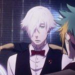 【デス・パレード】アニメ1話~6話一挙放送がニコ生にて実施決定!