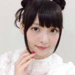 【上坂すみれ】新曲「Inner Urge」発売決定!アニメ「下セカ」EDテーマ