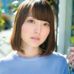 【花澤香菜】主演映画「君がいなくちゃだめなんだ」公式サイト公開!