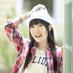 【田所あずさ】1stシングル「DREAM LINE」発表ニコ生特番放送決定!