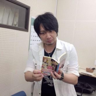 中村悠一の画像 p1_5
