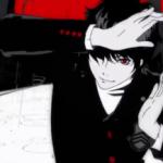 【ペルソナ5】ゲームプレイ動画・最新ビジュアルが公開!主人公がクール!