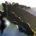【デジモンストーリー サイバースルゥース】最新PVが公開!大ボリュームの映像!