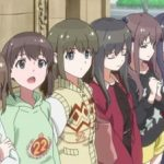 【Wake Up, Girls!】ついにファンクラブ設立!早期入会キャンペーン実施中!