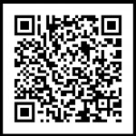 【LINE】LINE@アカウント始めました♪記事更新情報をお届けします!