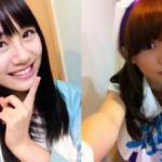 【ミリオンドール】キャストに楠田亜衣奈さん、伊藤美来さんが決定!
