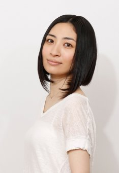 坂本真綾の画像 p1_11