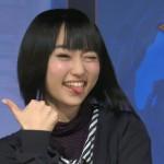 【悠木碧】小さくてかわいい声優?出演アニメなど特集してみた!!