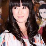 【血界戦線】釘宮理恵演じるキャラ情報解禁!アニメ放送日、放送局公開!