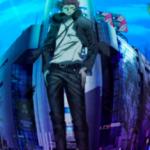 【K】アニメ第2期の公式サイトがオープン!新動画も公開!!