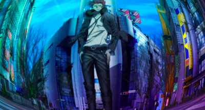 kのアニメ第2期の公式サイトがオープン!新動画も公開!!