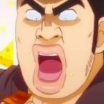 【俺物語!!】PV・OP・EDの曲名が公開!!PVでは、剛田猛男のボイスが聴けるぞ!