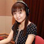 声優「斎藤千和」さん誕生日おめでとう!ファンの祝福コメントも紹介