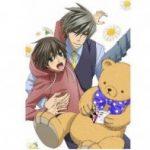 【純情ロマンチカ】アニメ第3期の放送が今夏に!キャストに櫻井孝宏など