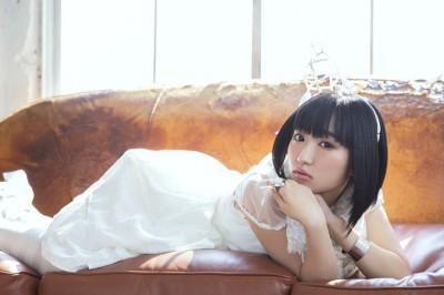 悠木碧の画像 p1_34