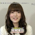 【HJ文庫放送部】ナビゲーターに声優・加隈亜衣さん!HJ文庫の番組がスタート