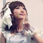 声優「南條愛乃」さんが本日、誕生日!!皆んなで祝おう!!<2017年>