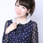 【佐々木未来】誕生日を迎え24歳に!生誕祭では、おちょこも販売!