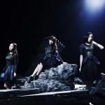 【Fate/stay night [UBW]】2クール目ED主題歌は、「Kalafina」に決定!