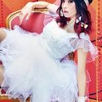 【ニセコイ】2期OP主題歌は、LiSAさんが担当!!キービジュアルも公開!!
