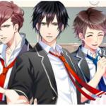 【ボーイフレンド(仮)】アニメイトガールズフェスティバル2015に参戦決定!!
