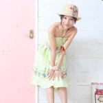 【声優・長谷川明子】ブログで妊娠を発表!代表作に「アイマス」星井美希