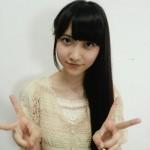 【山崎エリイ】かわいい新人声優!?出演作品は!?