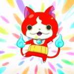 【妖怪ウォッチ】アニメ2ndシーズンに新キャラ?映画第2弾の公開決定!