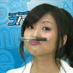 『沼倉愛美』のアニメ出演作品って「アイマス」以外だと何がある!?