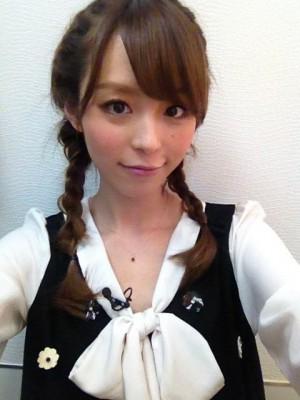 平野綾の画像 p1_35