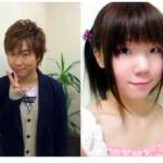 【代永翼】声優の西墻由香さんと結婚!!ツイッターにて報告!