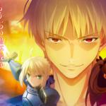 【Fate/stay night展】アーチャーの視点で第五次聖杯戦争を巡るイベントが開催!
