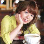【井口裕香】スタッフ公式Twitterのフォロワーが早くも1万を超える!