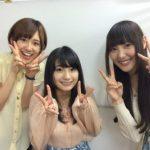 【イヤホンズ】2ndシングル発売決定!収録曲は、「それが声優!」OP・ED