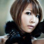 【May'n】初の武道館ライブを一挙放送!同時に10周年ライブの先行受付も!