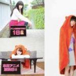 【うまるちゃん×私立恵比寿中学】コラボ企画「美妹(びもうと)時計」をリリース!