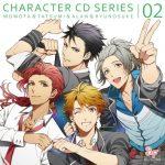 【ボーイフレンド(仮)】キャラクターCDシリーズvol.5・vol.6が8月に発売!