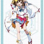 【えとたま】アニメ全12話一挙放送をニコ生にて本日実施!!