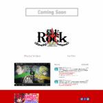 【幕末Rock 極魂】新曲を追加したiOS/Android向けアプリの配信が決定!
